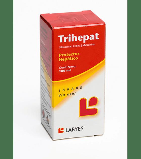 Trihepat, 100 ml
