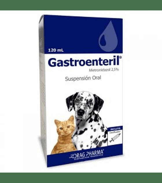 Gastroenteril, 120 ml