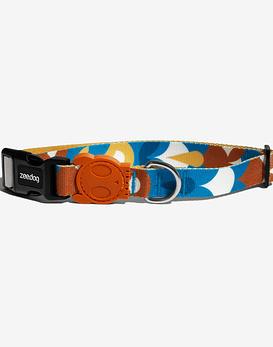 Collar Yansun Zee Dog