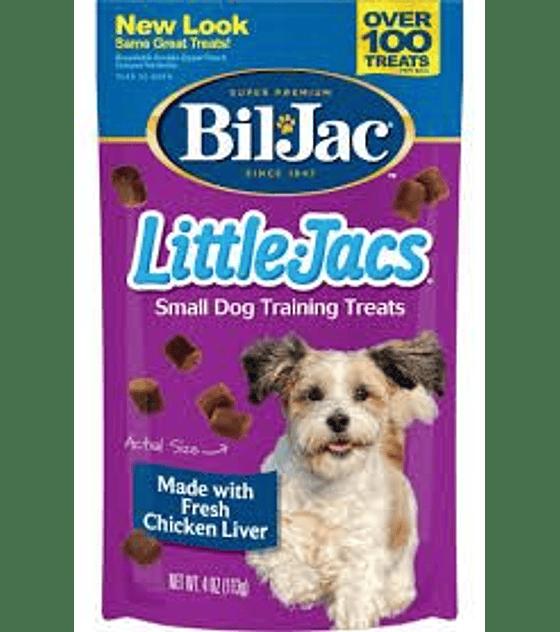 Litlle Jacs, 113 grs