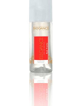 Perfume elegance