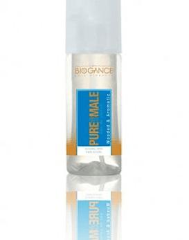 Perfume Pure Male