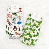 CALCETINES TOYS