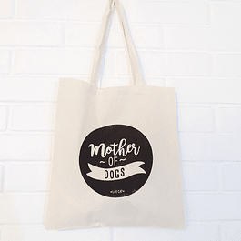 BOLSA MOTHER OF DOGS