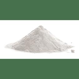 BICARBONATO DESODIO (100gr)