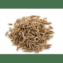COMINO ENTERO (100 gr)