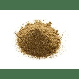 COMINO MOLIDO (100gr)