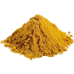 CURRY INDIO (20gr)