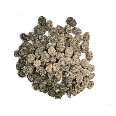 MANI CONFITADO CHOCOLATE ( 500 GR )