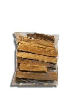 Palo Santo Natural 100grs