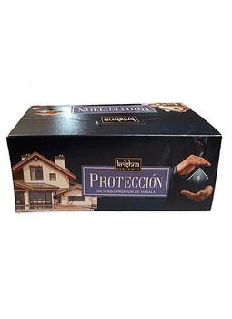 Incienso Krishna Premium Proteccion