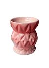 Difusor de cerámica Blanco