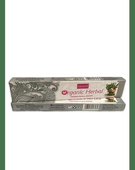 Incienso Nandita Herbal Original