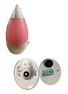 Humidificador Electrico 1.6 LTS. Rosado