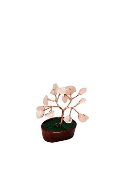Mini Arbol de Piedras surtido