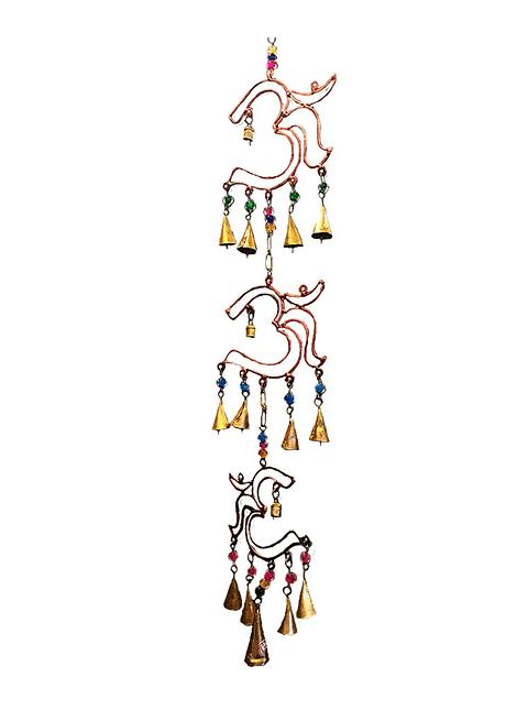 Colgante  OM 3 en 1   SLV19-129
