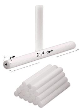 Filtro YX-0255 (9.3X1CM)