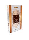 Inciensos Premium  Gold Flora