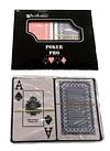 Caja de Naipes (Cartas de Poker) Pack 1 Und