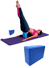 Ladrillo (Bloque) de  Yoga  JI20-26