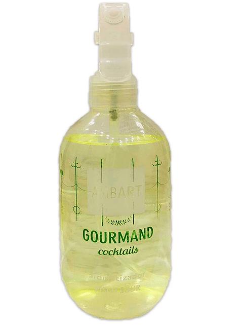 Aromatizador  de Gatillo  Gourmet  Pisco  Sour 350Ml