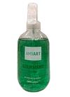 Aromatizador  de Gatillo  Gourmet  Oregano 350Ml
