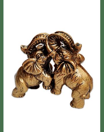 Figura  Set de Elefantes  3
