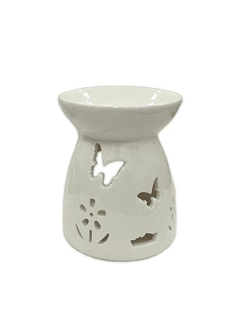 Difusor Ceramica  C/ Detalles  JI19-384