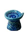 Difusor Ceramico Caracol