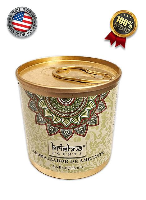 Aromatizador en Lata Krishna Frutos del Bosque 135ML