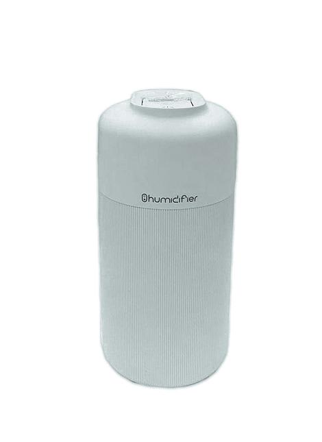 Difusor humidificador 350ml JI19-230