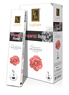 Incienso Zed Black Luxury  Rosa Imperial