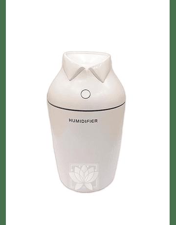 Difusor Humidificador 280ML  + Esencia Krishna 15 ml JI19-248