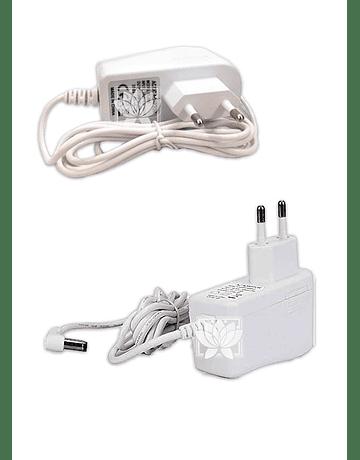 Difusor Humidificador Cilindro 100ML  + Esencia Krishna 15ml