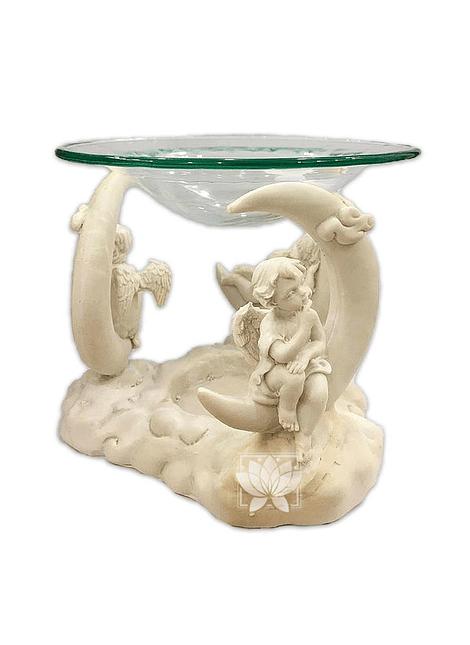Difusor de cerámica 3 Angeles Luna JI19-067