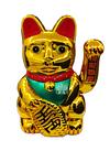 """Gato de la suerte 14"""" JI19-076"""
