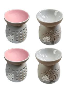 Difusor Surtido Ceramica JI19-218