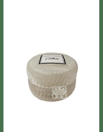 Vela Aromatica Cotton  JI20-58