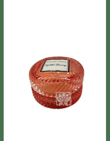 Vela Aromatica Wild Berry  JI20-58