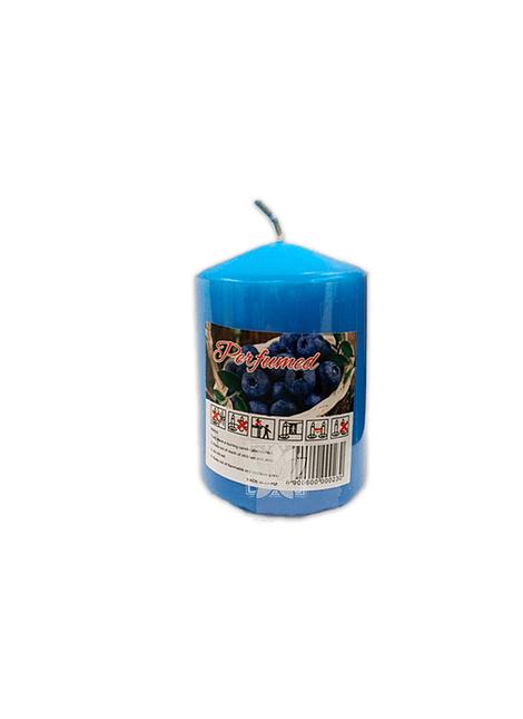 Vela Aromaticas Scented Arandano JI19-114