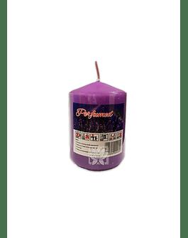 Vela Aromaticas Scented Lavanda JI19-114