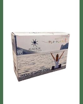 Incienso Alaukik Premium Dhoop 50Gr Amaira