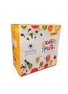 Incienso Alaukik Frutas Exoticas Dhoop 50Gr Piña