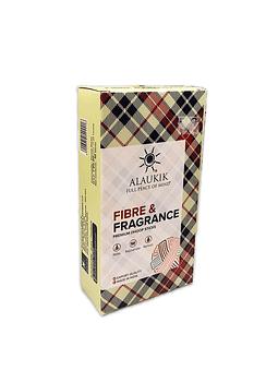Incienso Alaukik A. E. Dhoop Fibre & Fragance