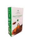 Incienso Alaukik  Slim  Canasta Frutal 15Gr