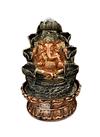 """Pileta de Agua Diosa Ganesh 15"""" 9232"""