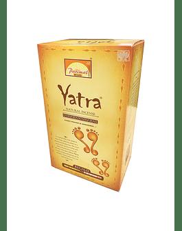 Incienso Parimal Yatra 15 gr