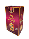 Incienso Parimal Maha Lakshmi  17gr