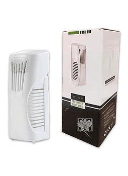 Dispensador de Aromatizador Sani-Air / Krishna XY8105