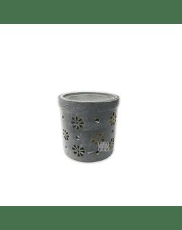 Difusor de  Jabón Piedra   VDQ20-23